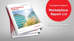 Bayside Marketplace Report 2018