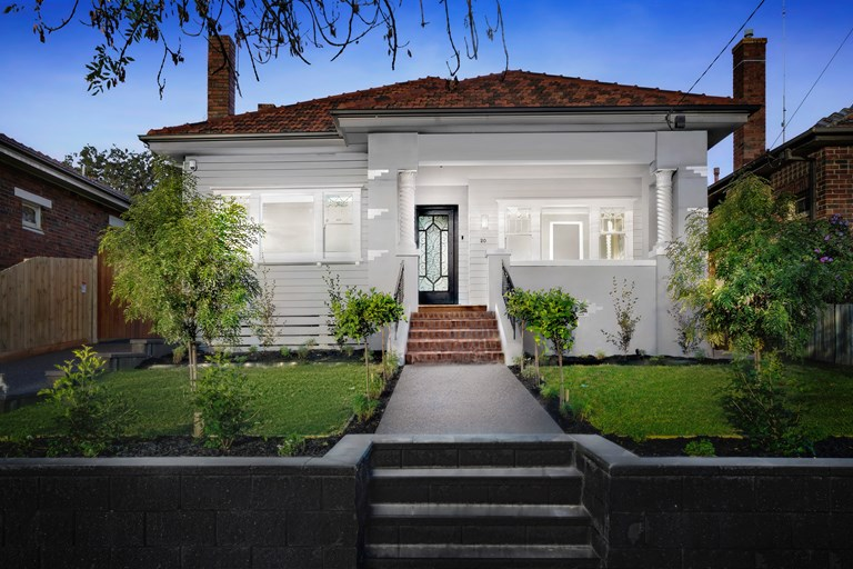 The buyer's guide to Glen Waverley