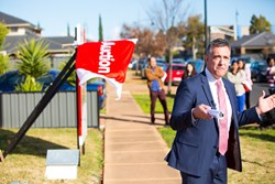 What the Victorian state elections mean for the property market