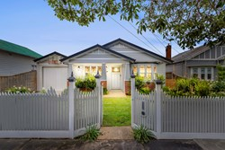 Housing affordability set to improve in Melbourne