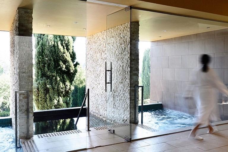 Daylesford Top 5 Spa and Wellness