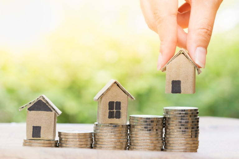 Increasing Rental Yield On Your Investment Property
