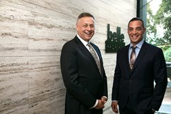 Hockingstuart and Belle Property Launch Industry-First Brand Strategy