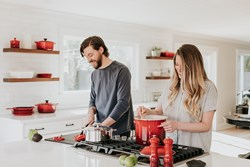 What First Home Buyers Wish They Knew Before Buying Property